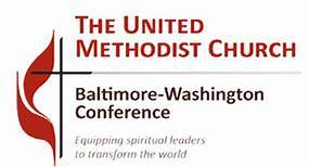 Baltimore-Washington Conference